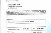 kopiena-lidz-16-08-2026