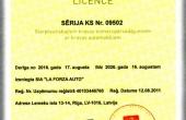 licence-lidz-16-08-2026